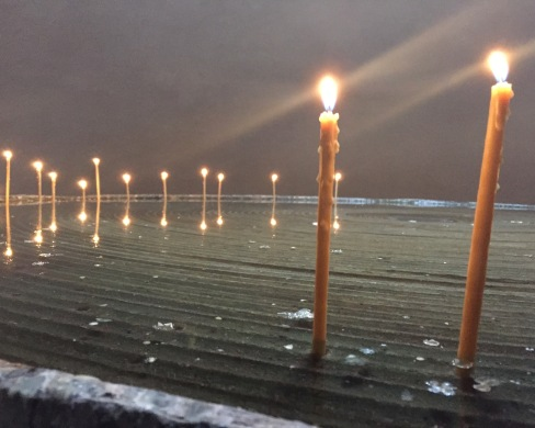 IMG_1141_CANDLES